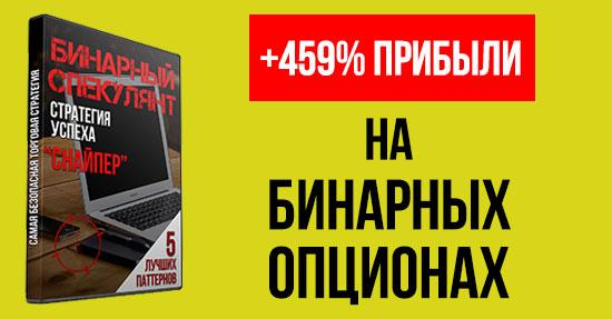 https://glopart.ru/uploads/images/624342/0da0ba16e8904ab48498a25f21ea3cfe.jpg