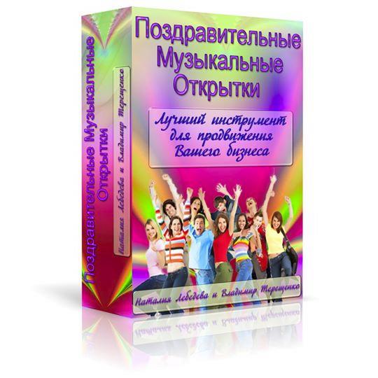https://glopart.ru/uploads/images/62605/603494b13bca43098661f7455b7aaf10.jpg