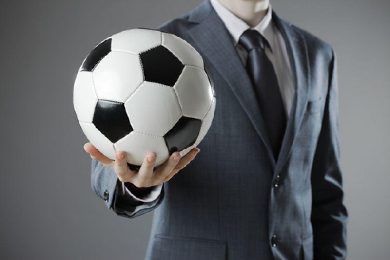 Запуск перспективного бизнес-проекта Футбол для детей от 3 до 7 лет. Пошаговая инструкция.