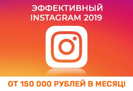 https://glopart.ru/uploads/images/652410/39e14276d3eb463d93581da98a166179.jpg