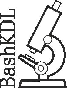 Помощник решения тестов по курсу КДЛ