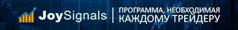 https://partglo.ru/affiliate/8445987