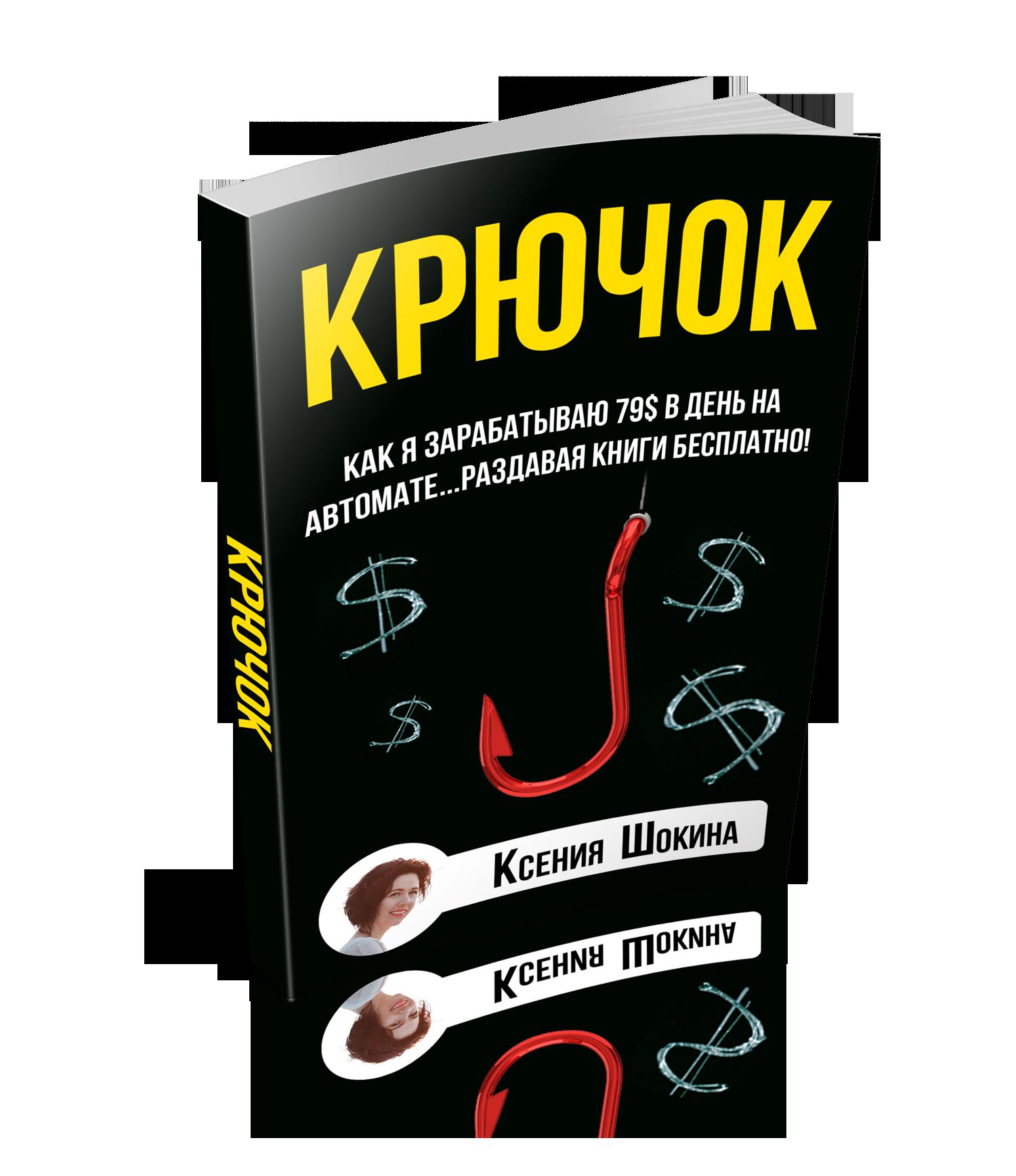 https://glopart.ru/uploads/images/71261/fd9fd75b2fcd475bb445b1198f5d084b.png