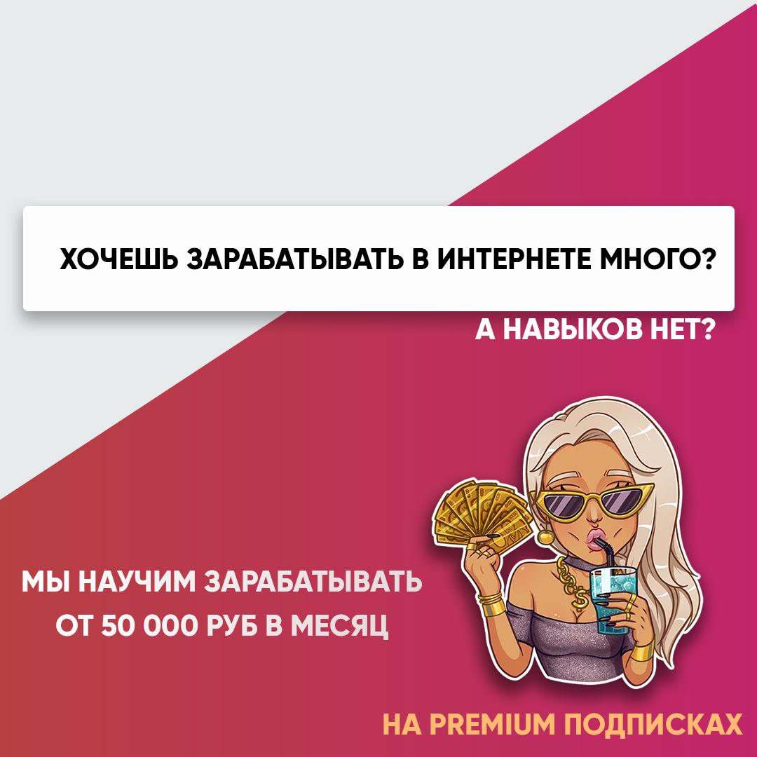 https://glopart.ru/uploads/images/729177/c1de9123774944e69ce1e5510229ed64.jpg