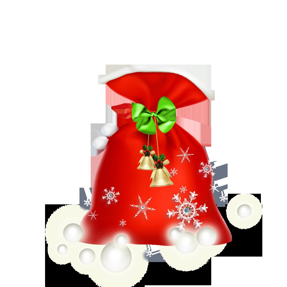 Новогодний подарок - 6 курсов по цене 1