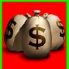 Зарабатывай на Aliexpress от 3500 рублей в день