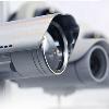 VideoSecurity — Шаблон лендинга установка систем видеонаблюдения