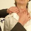 Нормализация работы Щитовидной Железы