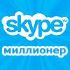 https://glopart.ru/uploads/wareimages/148098/5ce68e6ef56a40b998f0199b36bc56dd.png