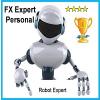 Торговый робот FX Expert Personal. До 1000% в год на АВТОПИЛОТЕ.