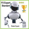 Торговый робот FX Expert Standart. До 1000% в год на АВТОПИЛОТЕ.