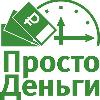 https://glopart.ru/uploads/wareimages/155363/17463902883c45578db5f25c14dc011d.png