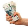 ВИДЕО-КУРС 70 000 рублей в месяц, работая по часу в день!