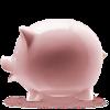 Интернет-тренинг Как превратить соц. сети в денежную машину (СТАНДАРТ)