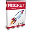 Торговая стратегия Rocket - реактивный заработок на Форекс!