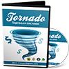 Торговая стратегия Tornado - ураганная прибыль на Форекс!