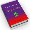 «Тренинг для Поэтов» — уникальная методика, способная научить ЛЮБОГО человека писать ХОРОШИЕ стихи!