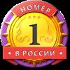 https://glopart.ru/uploads/wareimages/233714/ca3a3dd3dfe64064b988fbc5a1488ba7.png