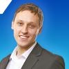 Мастерская оптового бизнеса. Поток 1 летний прорыв 2015 от Артема Бахтина