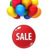 СВЕРХПРИБЫЛЬНЫЙ ОНЛАЙН БИЗНЕС за 1 день! На  продаже товаров с OZON. Пошаговое видео руководство.