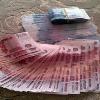 От 30000 рублей к Новому Году за 3 действия!