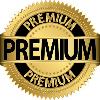 Пакет Готовый бизнес Premium