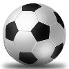 Статистический алгоритм для ставок на футбол