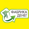 https://glopart.ru/uploads/wareimages/309906/4afff38e73cc453fb0f54e6cb07b8e4f.png