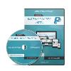 Платежная система PayPal - пошаговое руководство для начинающих