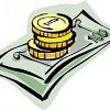 Заработок online Оплата за Ваше мнение