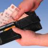 Заработай 850 рублей за 1 час