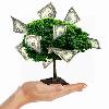 AUTOPAY - самый простой источник пассивного дохода