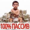 https://glopart.ru/uploads/wareimages/44180/b035ee5c1e3a48dd9b57dfa66a199e4c.png