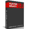 HUNTER BINARY 8.1