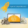 Быстрые деньги на свадебных сайтах
