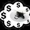 Заработок на автопилоте до 4500 рсутки на Ваш QIWI или WebMoney!